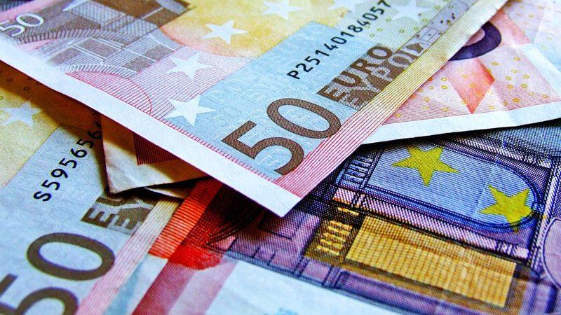 Billigste lån under 25 år