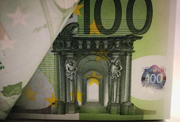 Vejledning til lån af penge
